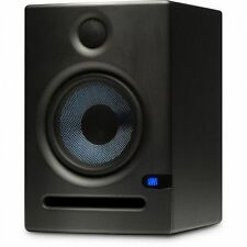 Presonus Eris E5 Studio Monitor (single)