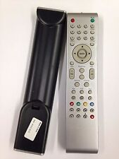 EZ COPY Replacement Remote Control LG BP350 Blu-Ray Disc DVD Player