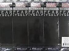 Fear ITSELF la raccolta (1) da 8 figure, Heroclix