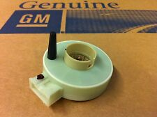 01 02 03 04 C5 CORVETTE STEERING WHEEL POSITION SENSOR NEW GM