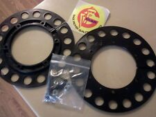 RACING GO KART G MAN PLASTIC SPROCKET GUARD GUIDE CHAIN PROTECTOR NEW LIGHT