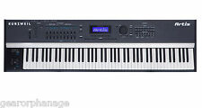 Kurzweil Artis 88 Key Stage Piano *B-Stock*