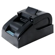 58 MM Thermal Printer Label Receipt Bill Printer for POS Kitchen Kiosk Retail
