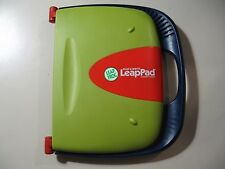Leap Pad Read & Write Learning System by Leap Frog, good working condition