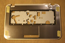 NEW DELL Inspiron 5520 5525 Topcase Palmrest With Touchpad Board 0FH7F from EU