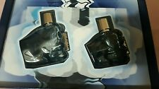 Diesel Only The Brave EDT Mens Aftershave Spray Gift Set 75ml plus 35ml =110ml