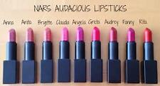 Authentic and Brandnew Nars Audacious Lipstick - Fanny