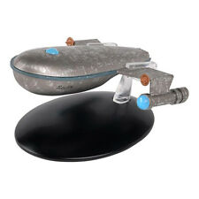 Harry Mudd's Class-J Ship -english  Metall Modell Diecast #79 Star Trek