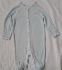 New Baby Boys Ralph Lauren Romper Newborn