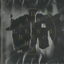 Ihsahn - Das Seelenbrechen ( CD 2013 ) NEW / SEALED