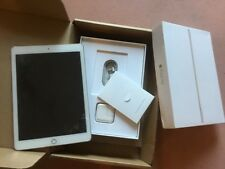 Apple iPad Air 2 in gently used condition - 16GB, Wi-Fi, 9.7in - Gold