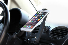 Sinjimoru Sinji Car Kit iPhone, Android, Smart Phone / Car Mount Holder for Car