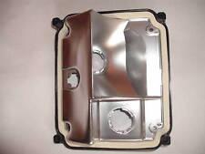 Alloggiamento fanale posteriore dx Chevy Raccogliere K30 Blazer K5