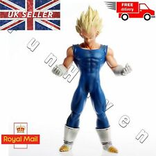 Dragon Ball Z Model Figurine Collection Super Saiyan VEGETA Action-Figure Toys