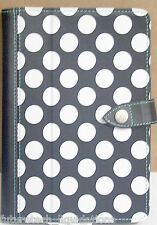 GRIFFIN BACK BAY FOLIO (POLKA) CASE FOR IPAD MINI - GB37903