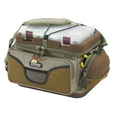 Plano Guide Series 3600 Tackle Bag 4663-10