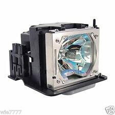 NEC VT60LP, 50022792 Projector Lamp with OEM Ushio NSH bulb inside