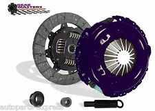GMP STAGE 1 NEW CLUTCH KIT FOR 1987 FORD BRONCO F150 F250 5.0L V8 11IN CLUTCH