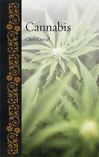 Cannabis Botanical)