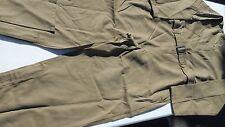 WW2 Reproduction A-4 Flight suit Size 44 Reg