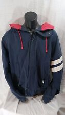 Vintage Nautica 325 Summer Sports H20 Jacket Size Large Rare Classic 90s