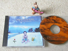 DREAM THEATER A Change of Seasons 1995 GER CD EASTWEST 7559-61842-2