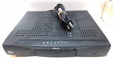 RCA DirecTV Direct TV Satellite Dish Receiver Box (DRD420RE) (NO Remote)