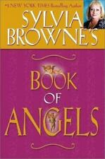 BOOK OF ANGELS - Do Angels Really Exist? - Yes, & We Can Call On Them.