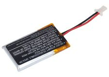 """High Quality Battery for Apple A1107 17"""" Premium Cell"""
