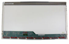 "BN 18.4"" Full HD GLOSSY LED DISPLAY SCREEN FOR HP COMPAQ PAVILION DV8-1150EP"