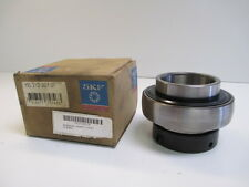 "SKF YEL 212-207-2F BEARING INSERT 2 7/16"" BORE MANUFACTURING CONSTRUCTION"