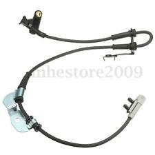 Front Right ABS Wheel Speed Sensor For Chrysler Dodge 4683470AC 4683470AD