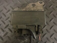 2002 MERCEDES C220 CDI SPORT COUPE 3DR GLOW PLUG RELAY