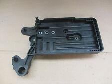 VW Audi A3 8V Golf 7 Batteriekasten Kasten Halter 5Q0 915 325 5Q0915325 ORIGINAL
