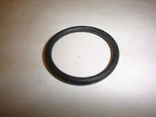 halstead best o ring 35mm od x 3.53mm 352578 boiler spare part