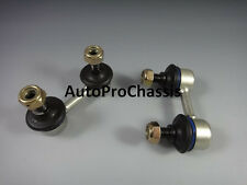 2 REAR SWAY BAR LINKS FOR MITSUBISHI 3000GT 91-99 GALANT 89-92 ECLIPSE 90-94