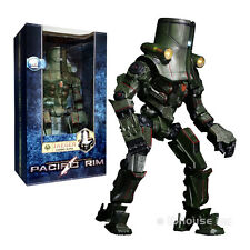 "18"" CHERNO ALPHA figure PACIFIC RIM robot LED LIGHTS kaiju NECA Mark 4 IV JAEGER"