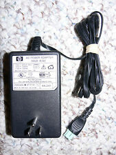 HP 0950-4392 0957-2231 AC Adapter Charger HP Business 3500 3550 3700 3800