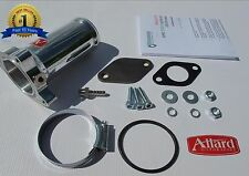 Allard EGR Delete kit Golf Mk4  1.9 tdi ASZ  98-2004 on - Spring Offer £54.99
