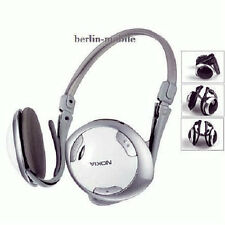 ORIGINALE Nokia Stereo Bluetooth Headset Apple iPhone 4s 5s 5c iPod Touch 3 4 5 6