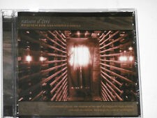 Raison d'etre-Requiem For abandoned SOULS-CD