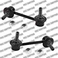 New Stabilizer Bar Link-Kit Front Left,Rear Right  For Ford Probe, Mazda CX-7