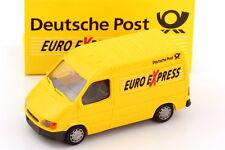 1:87 Ford Transit 1994 Kasten Deutsche Post Euro Express