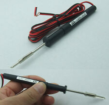 1PCS AC / DC 6 WATT 12V Soldering Iron Handle for SMD SMT DIP IC Soldering work