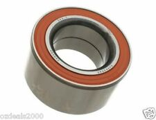 BMW Rear Wheel Bearing 33411130617 E30 E36 318i 323i E46 E85 NEW