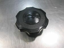 New OEM Mazda RX7, Miata & more oil cap 0453-10-250A