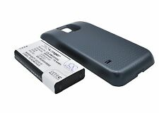 Premium Battery for Samsung Galaxy S5 Dx, S5 Mini Quality Cell NEW