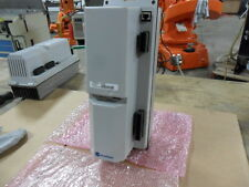 ABB, ABB Robot, DSQC 546A, 3HAB8101-18, ABB Servo, ABB Robotics