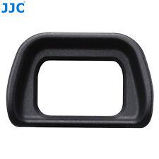 JJC Eyecup Eyepiece for Sony A6300,A6000,NEX-6 NEX-7,FDA-EV1S Replace FDA-EP10