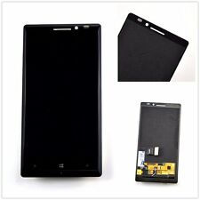 New For Nokia Lumia 930 Front LCD Display Touch Screen Glass Panel Digitizer